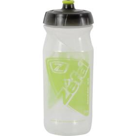 Zefal Shark Trinkflasche 650ml grün